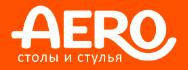 Aero — купить мебель в Туле
