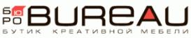 Bureau — купить мебель в Туле