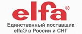 ELFA — купить мебель в Туле