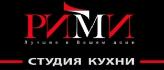 Компания РИМИ — купить мебель в Туле